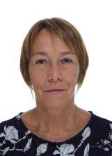 Candidato Juscilene Cunha 4345