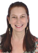 Candidato Kelly Afiune 2700