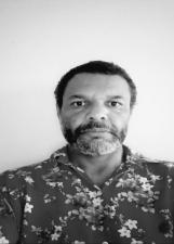 Candidato Leandro Soares 5030