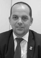 Candidato Lindomar Castro 6555