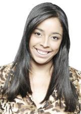 Candidato Marciela Rodrigues 3310