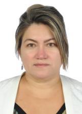 Candidato Patricia Valente 1188
