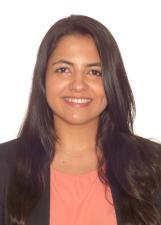 Candidato Professora Érika Nunes 2939