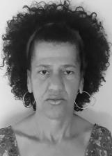 Candidato Renaci 3105