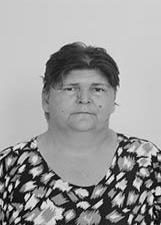 Candidato Rita Fênix 3102