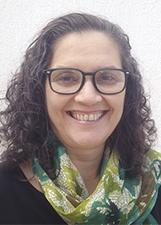 Candidato Rosana Mazetti 3060