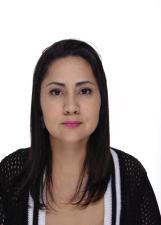 Candidato Rubia Maria 5192