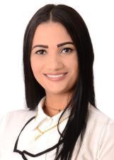 Candidato Samantha Veiga 3300