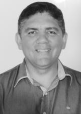 Candidato Sargento Ribeiro 4438