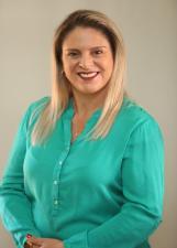 Candidato Sgt Denise Brasil 1740