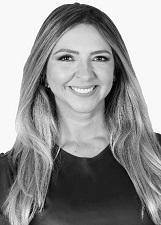 Candidato Tatiana Lemos 6565