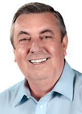 Candidato Zé Mario 2555
