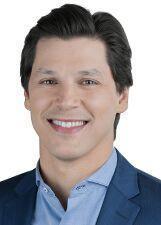 Candidato Daniel Vilela 15