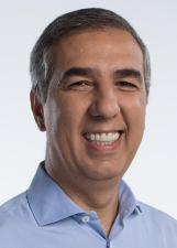 Candidato Zé Eliton 45