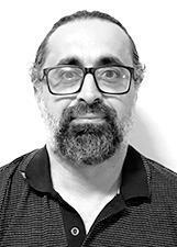 Candidato Professor Alessandro Aquino 290