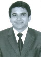 Candidato Santana Pires 510