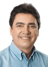 Candidato Wilder Morais 251