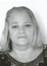 Candidato Adalgisa Alves 45100