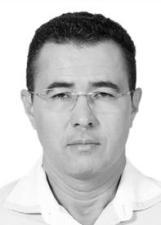 Candidato Adeildo Ribeiro 17147