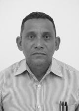 Candidato Albino Machado 13800