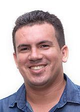 Candidato Aldacy Correa 55100