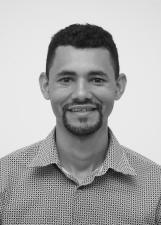 Candidato Alex Pereira 28012