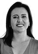 Candidato Andreia Rezende 25123