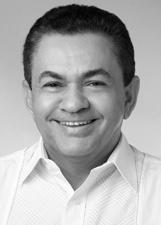 Candidato Antonio Pereira 25333