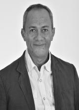 Candidato Antonios Coiffeur 28567