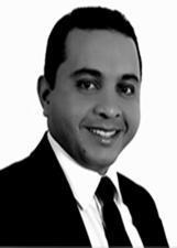 Candidato Armando Nobre 13333