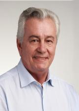 Candidato Arnaldo Melo 15222