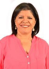 Candidato Bernadete Capuchinho 55147