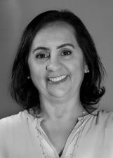 Candidato Betel Gomes 28400