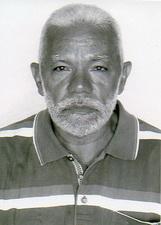 Candidato Bosquinho 54013
