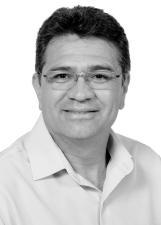 Candidato Cabo J.ribamar 45789