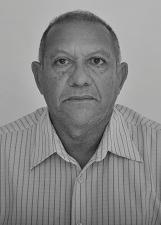 Candidato Carlos Alberto 90111