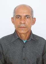 Candidato Domingos de Almeida 23123