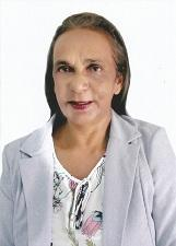Candidato Dona Concita 90234