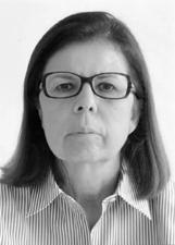 Candidato Drª Helena Duailibe 77456