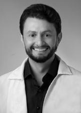 Candidato Dr. Leonardo Sa 28456
