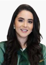 Candidato Dra Natassia Weba 43111