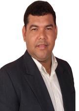 Candidato Elias Viveiros 31888