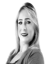 Candidato Eline Carneiro 18111
