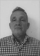 Candidato Enilson Dias 45755