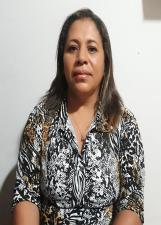 Candidato Eva Sousa 36456