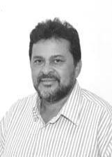 Candidato Evandro Siqueira 13678
