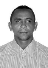 Candidato Evandro Vieira 33567