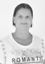 Candidato Fernanda Pinto 33300