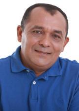 Candidato Frank Night 45006