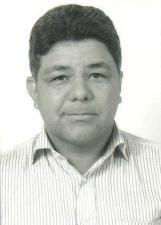 Candidato Fredson Santos 15147
